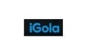 iGola logo