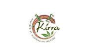 kirra-aus logo