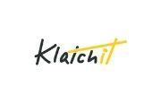 Klatchit logo