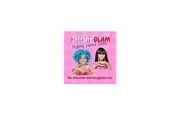 Instant Glam Dolls logo