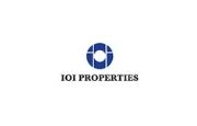 Ioi Properties logo