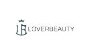 Loverbeauty logo