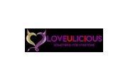 loveulicious logo