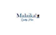 Malaikas Hair Logo