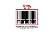 Marhabha logo