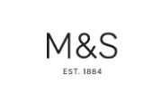 Marks & Spencer UK logo