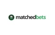 Matched Bets logo