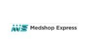 Medshop Express logo