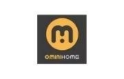 Omini Home logo