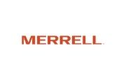 Merrell Australia logo