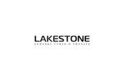 Lakestone logo