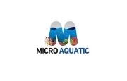Micro Aquatic Shop logo