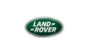 Land Rover Explore logo