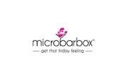 MicroBarBox logo