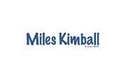 Miles Kimball logo