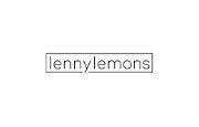 Lenny Lemons logo