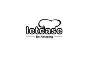 Letcase logo