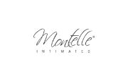 Montelle Intimates logo