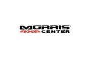Morris 4x4 Center logo