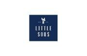 Little Sous logo