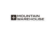 Mountain Warehouse US logo