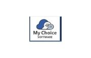 My Choice Software logo