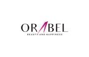 Orabel US logo