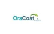OraCoat logo