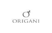 Origani logo