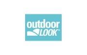 Outdoor Look logo