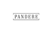Pandere Shoes logo