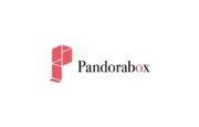 Pandorabox logo