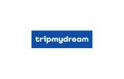 Trip My Dream logo