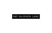 Pat McGrath logo