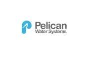 Pelican Water logo