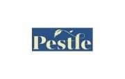 Pestle Herbs logo