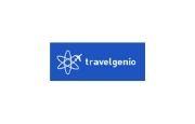 TravelGenio logo