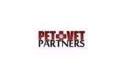PetVet Partners logo