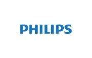 Philips UK logo