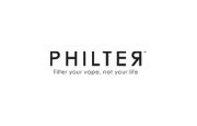 Philter Labs logo