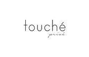 Touche Prive logo