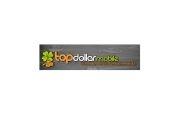 Top Dollar Mobile logo