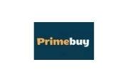 PrimeBuy logo