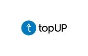 Topup.com logo