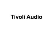 Tivoli Audio logo