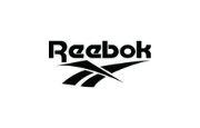 Reebok RU logo