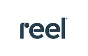 Reel Paper logo