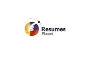 ResumesPlanet logo