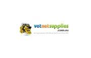Vet Net Supplies logo