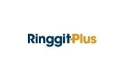 Ringgit Plus logo